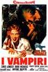 Lust of the Vampire