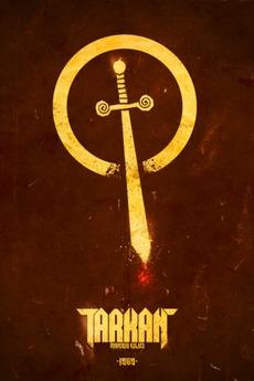 Tarkan 1969 Directed By Tunc Basaran Reviews Film Cast