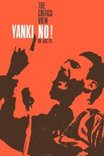 Yanki No!