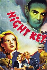 Night Key