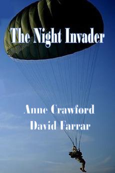 The Night Invader