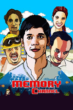 Memory Channel