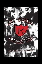 The Shield Around the K