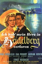 Ich hab' mein Herz in Heidelberg verloren