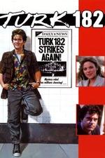 Turk 182!