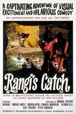 Rangi's Catch