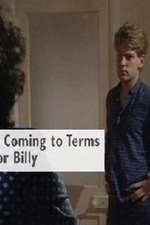 A Coming to Terms for Billy