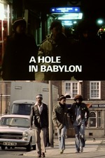A Hole in Babylon