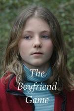 The Boyfriend Game