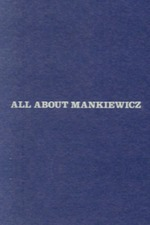 All About Mankiewicz