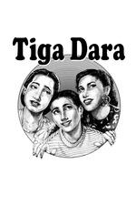 Three Maidens