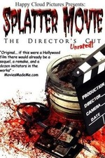 Splatter Movie