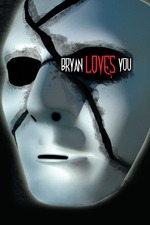 Bryan Loves You