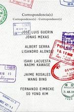 Cinematic Correspondences: Albert Serra - Lisandro Alonso