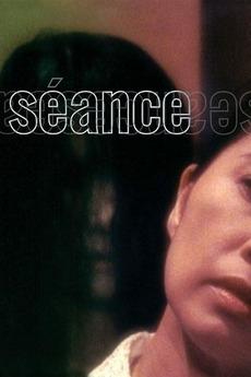 Séance (2000)