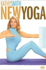 Kathy Smith New Yoga - Intermediate