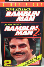 Ramblin Man 2