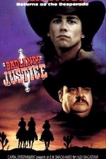 Desperado: Badlands Justice