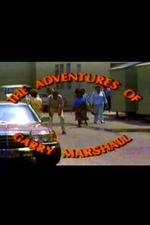 Sitcom: The Adventures of Garry Marshall