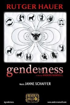 Genderness