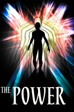 The Power