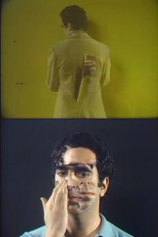 Three Transitions (1973)