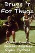Drugs 'r For Thugz