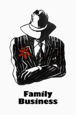 Family Council