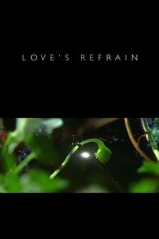 Love's Refrain