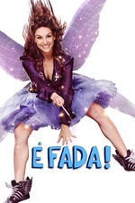 It's a Fairy!
