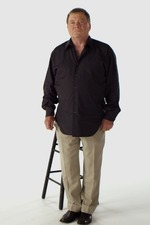 William Shatner Sings O Canada
