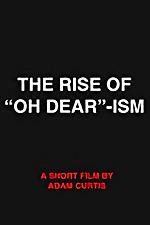 """Oh Dear""-ism II & Non-Linear War"