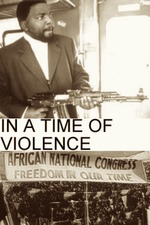 In a Time of Violence: The Line