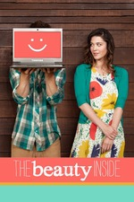 The Beauty Inside