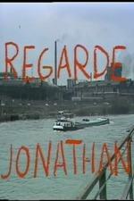 Regard Jonathan/Jean Louvet, son oeuvre