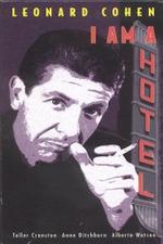 I Am a Hotel