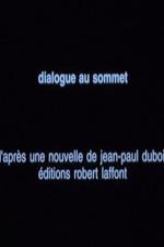 Dialogue au sommet