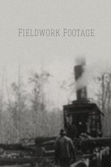 Fieldwork Footage