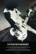 Lo Sound Desert