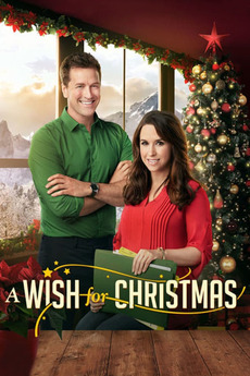 A Wish For Christmas Cast.A Wish For Christmas Review By Jason Letterboxd
