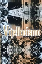 Vitellonismo