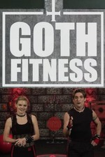 Goth Fitness