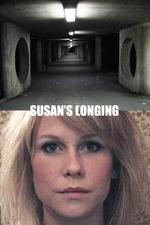 Susan's Longing