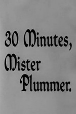 30 Minutes, Mister Plummer