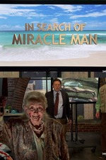 In Search of Miracle Man