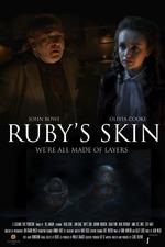 Ruby's Skin