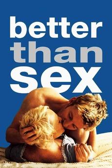 Sexual dysfunction unit assessment
