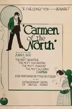 A Carmen of the North