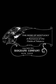 The Rose of Kentucky (1911)