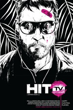 HIT TV //The Prologue